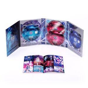 HELENE-FISCHER-HELENE-FISCHER-LIVE-DIE-STADION-TOUR-FAN-EDITION-3-CD-DVD-NEU