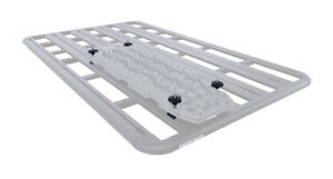 Pioneer-Recovery-Track-Flat-Bracket-comes-with-Pins-43235-Rhino-Rack