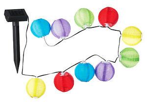 Lichterkette-Solar-LED-Lampion-Kette-bunt-Solar-Leuchte-Solar-Lampe-Garten-Party