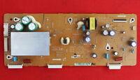 Panel Tested ! LJ41-09479A LJ92-01797A S42AX-YB11/YD15 Plasma Y Board