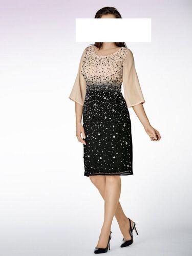 Heine Guido Bei Kretschmer Designer Größe Kleid 42 Neu Maria qnaRqXxf