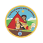 Brownie-Girl-Guiding-Fun-Badges-Official thumbnail 2