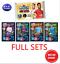 Match-Attax-19-20-2019-20-EXTRA-Full-set-of-MEGA-TIN-EXCLUSIVE-cards thumbnail 1