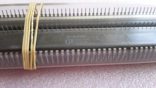 AY52376 AY-5-2376 GI KR2376 Keyboard Encoder Read Only Memory