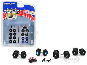 034-HOT-PURSUIT-034-WHEEL-AND-TIRE-MULTIPACK-SET-OF-26-PIECES-1-64-BY-GREENLIGHT-13171