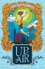 Up in the Air by Ann Marie Meyers (Paperback / softback, 2013)