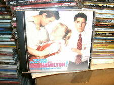 WIN A DATE WITH TAD HAMILTON,FILM SOUNDTRACK