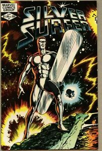 Silver-Surfer-1-1982-nm-9-2-Byrne-Giant-Size-Mephisto-Galactus-Fantastic-4