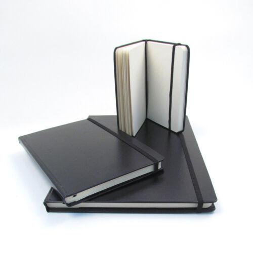 artistas de calidad Sketch Book A5 seawhite Artistas De Viaje Diario Cuaderno De Bocetos