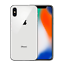 thumbnail 3 - NEW Apple iPhone X (10) Smartphone 64GB 256GB Gray Silver - Lowest Price!!