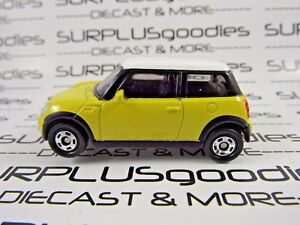 Image Is Loading Ertl Tomica Tomy 1 64 Loose Collectible 2002