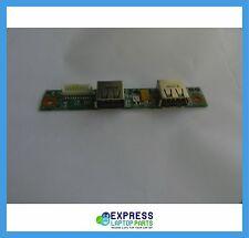 Modulo USB MSI Megabook L745 USB Board MS-1037B
