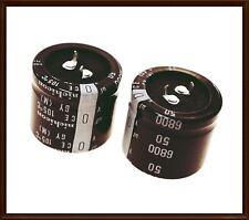 SMD-Kondensator 3900pF 50V 15/% X7R Vielschicht Bauform 0805 gegurtet