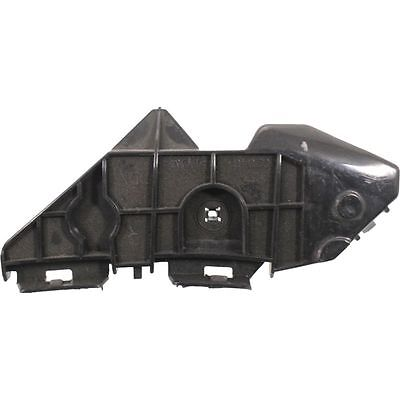 NEW BUMPER SUPPORT BRACKET REAR RIGHT FITS 2009-2013 TOYOTA COROLLA 5215502110