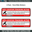 Jet-Ski-GPS-Tracking-Security-Warning-Stickers-2-x-12cm-Wide-Anti-Theft-G008