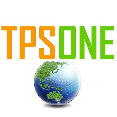 tpsone