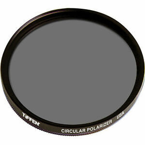 Tiffen-67mm-Circular-Polarizing-Filter