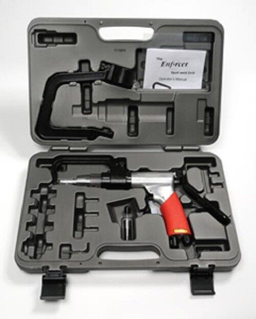Blair 11300 Enforcer Spotweld Drill