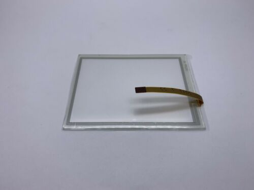 New Replacement Touch Screen Digitizer Glass For Trimble TSC2 AMT98636B TS C2