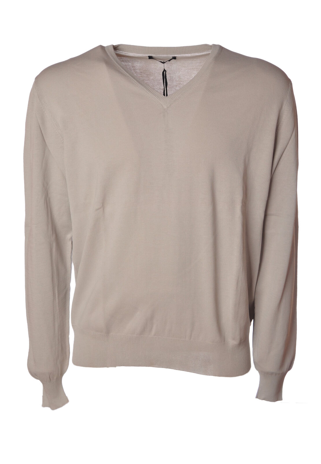Alpha  -  Sweaters - Male - Grau - 4562523A184808