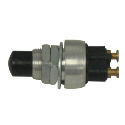 New Switch for John Deere 2054 Combine AB1837R AR46184 AR47373 R39554