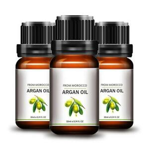 Argan-Coconut-Oil-for-Hair-Skin-10ml-e-0-34-ft-OZ-Neu-Neu