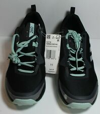 adidas TERREX CMTK Black Ash Green