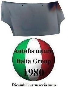 COFANO ANTERIORE ANT FIAT BRAVO 07/> 2007/>