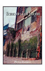 Echoes of a Lost Industry by Peter Daniels (Paperback, 2007)