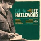 Califia: The Songs of Lee Hazlewood by Various Artists (CD, Sep-2010, Ace (Label))