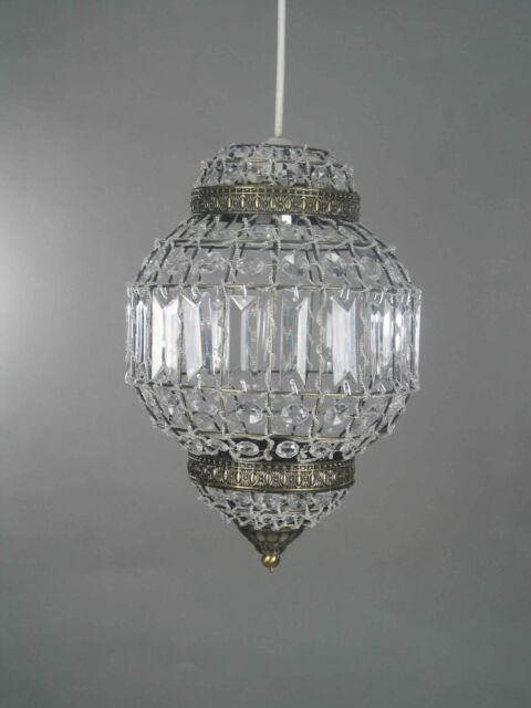 morrocan style lighting. Moroccan Style Pendant Chandelier Shade Light Fitting Ceiling Lighting Morrocan Style Lighting L