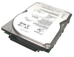 4GB-FESTPLATTE-SEAGATE-COMPAQ-ST34573LC-AB00411792-9J4014-036-SCSI-SCA-K043