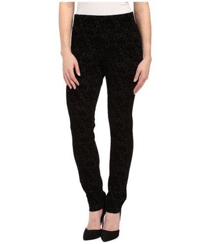 12 Jeans Ikke Nvt Black Nydj døtre Tummy Flocking dine Tuck Primrose Legging wppqxIHr