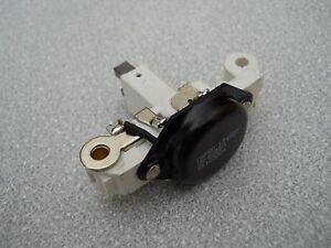 Regulador de carga alternador opel frontera 2,4i Corsa B 1.2 i 1.4 si 1.4 I nuevo Top