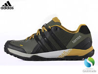 Adidas Terrex Trail Cross B22825 Men Outdoor Trekking Hiking Walking Shoes