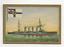 39-950-SAMMELBILD-KREUZER-STRALSUND miniatura 1