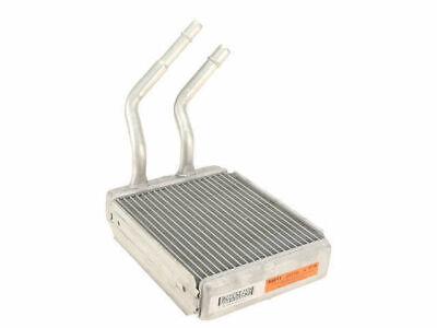 Heater Core For 1999-2004 Isuzu Rodeo 2001 2002 2000 2003 H685KT