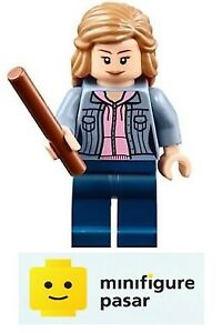 dim046-Lego-Dimensions-Harry-Potter-71348-Hermione-Granger-Minifigure-New