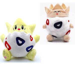 Pokemon-Togepi-Dolls-Stuffed-Toys-Stuffed-Animals-Plush-Stuffed-Plush-Animals