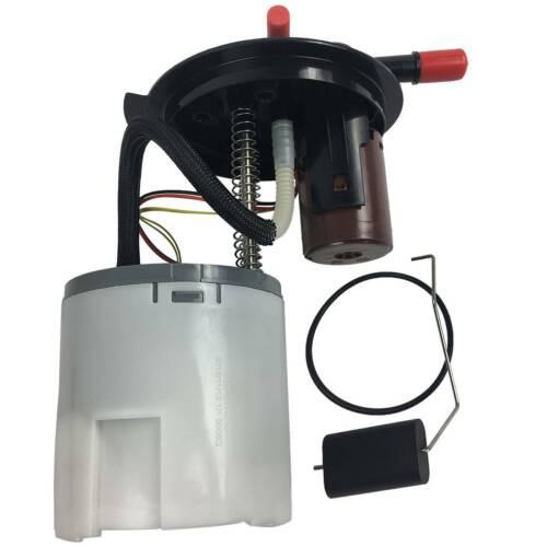 Fuel Pump Module Assembly Fits Buick Enclave Saturn Outlook 2007-2008 E3748M