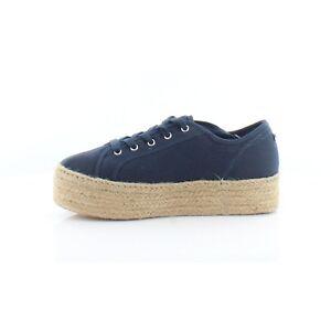 Hampton Canvas shoes