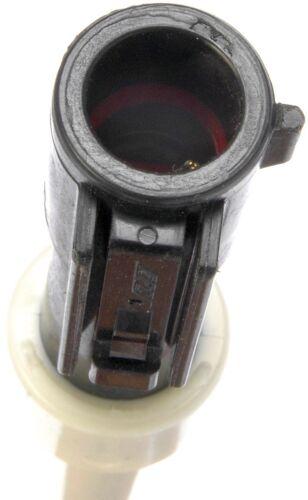 ABS Wheel Speed Sensor Front-Left//Right Dorman 970-019