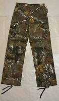 Walls 55185 Men's 6-pocket Cargo Camo Pants S, M, L, Xl