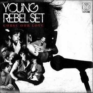 YOUNG-REBEL-SET-CURSE-OUR-LOVE-NEW-CD
