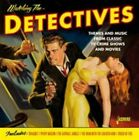 Watching The Detectives - Themes and Music From Classic TV Crime . 0604988261523