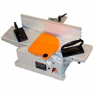 6 1 8 Quot Jointer Bench 12a C Ul Tjl Industrial 10611