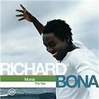Richard Bona - Munia (The Tale, 2003)