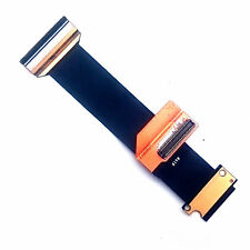 100% Genuine Samsung G600 Slide Flex Ribbon Cable LCD connector SGH-G600