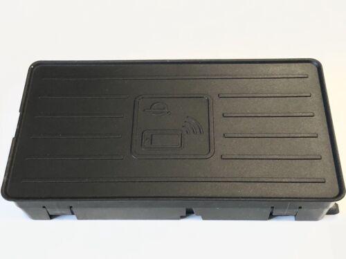OEM Audi Seat Ibiza Leon Arona Ateca Coupling Antenna Wireless Module 81A035502