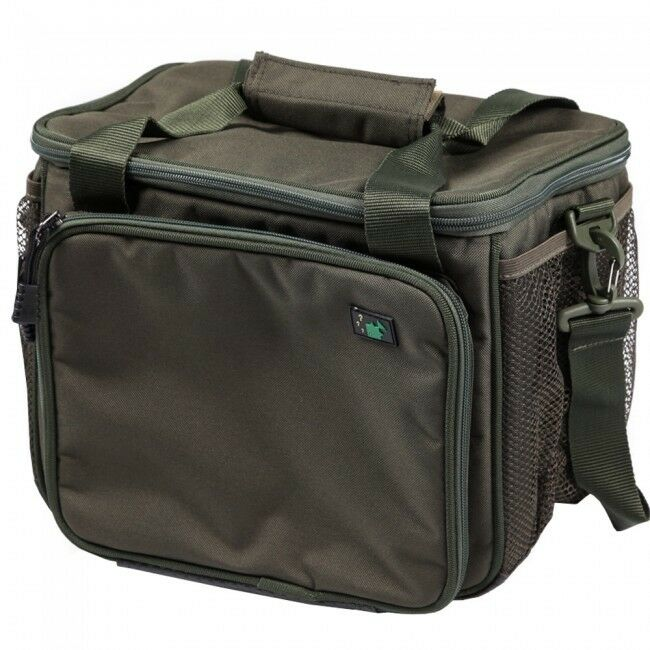 Thinking Anglers Cool Bag - TACB